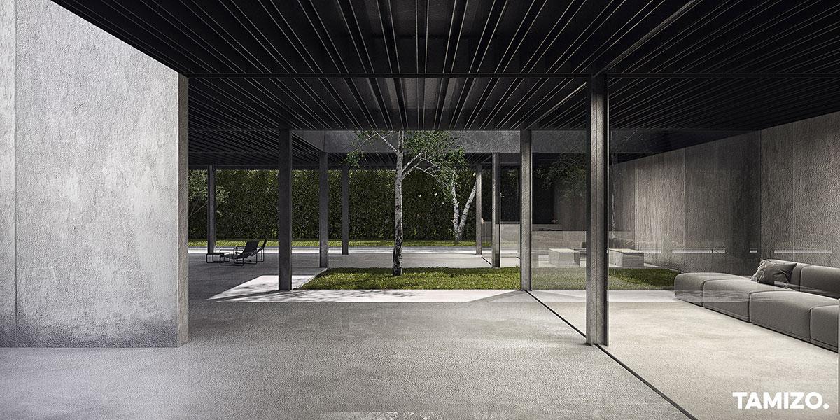 A072_tamizo_architekci_projekt_pawilon_letni_dom_minimal_beton_09