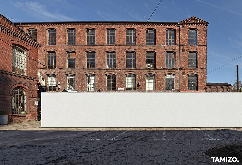 A077_dojo_karate_tamizo_architecture_design_projekt_01