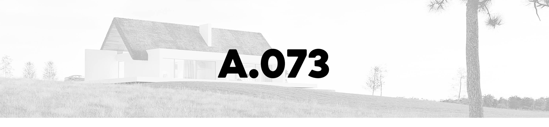 architecture 073 M