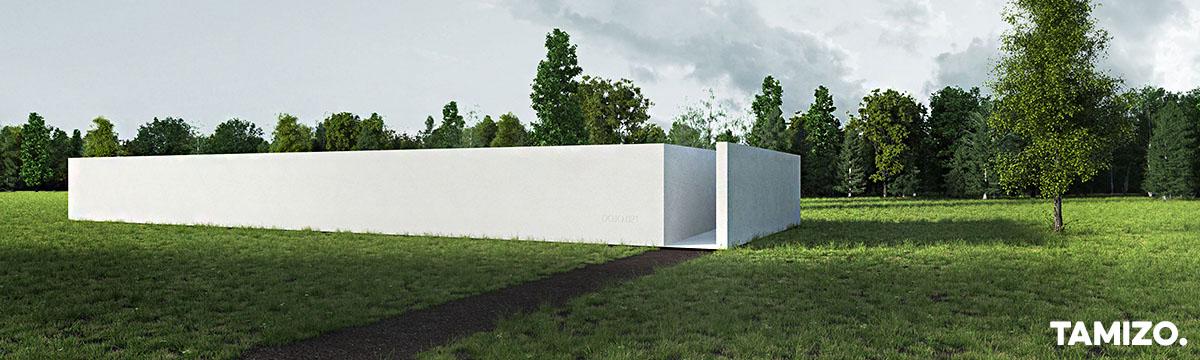 dojo_karate_tamizo_architecture_design_projekt_02