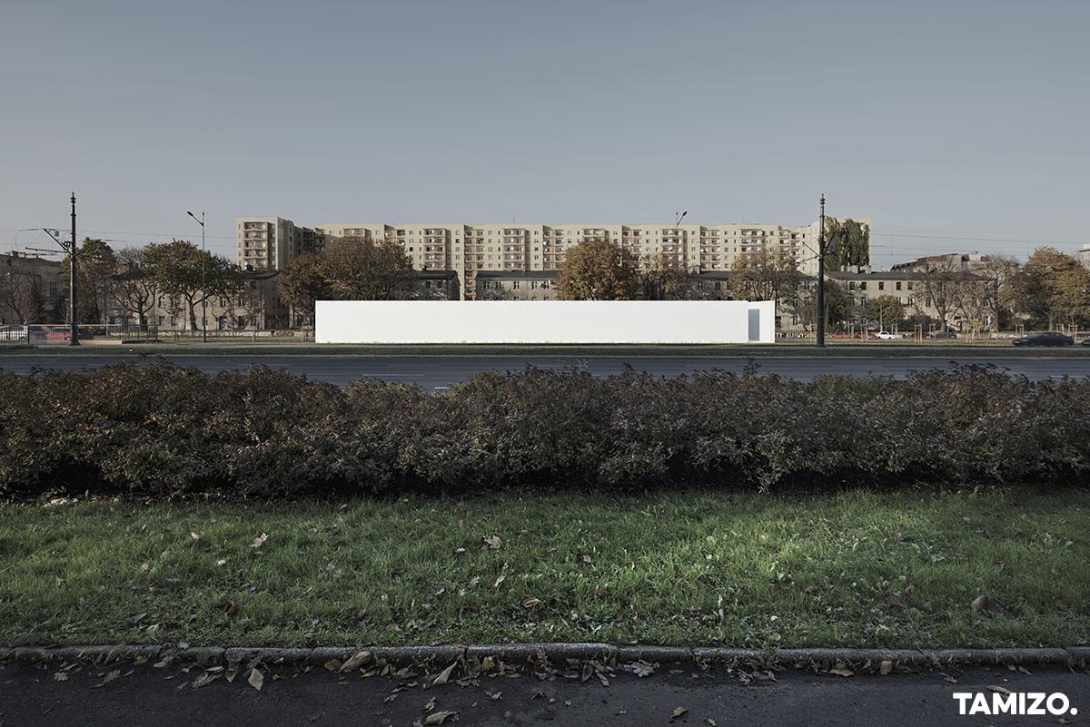 dojo_karate_tamizo_architecture_design_projekt_05