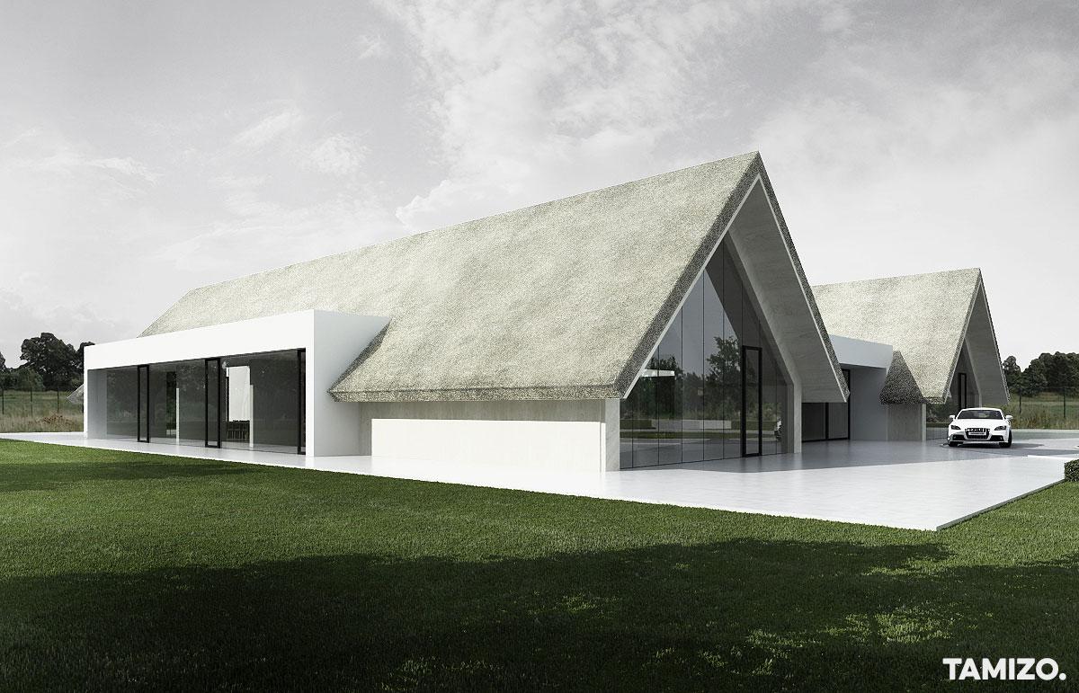 A037_tamizo_architekci_projekt_kamyk_skansen_wiejski_hotel_dom_weselny_06
