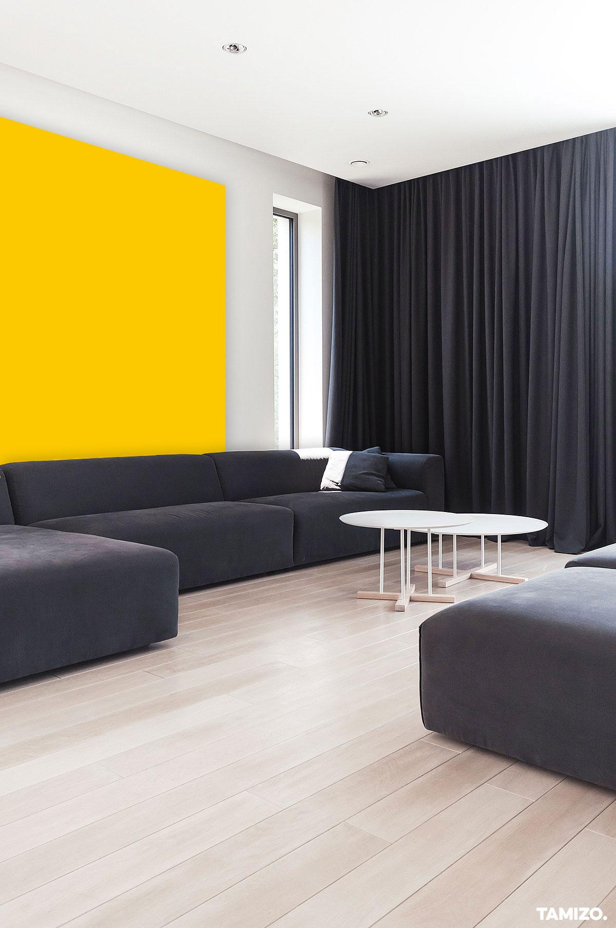 I053_tamizo_architekci_wnetrze_minimalizm_11