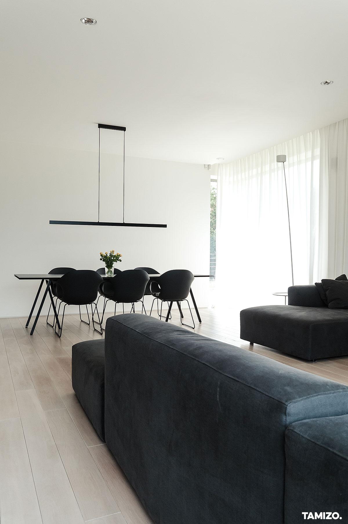 I053_tamizo_architekci_wnetrze_minimalizm_17