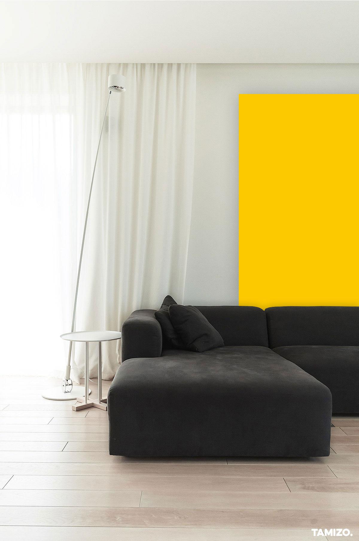 I053_tamizo_architekci_wnetrze_minimalizm_18